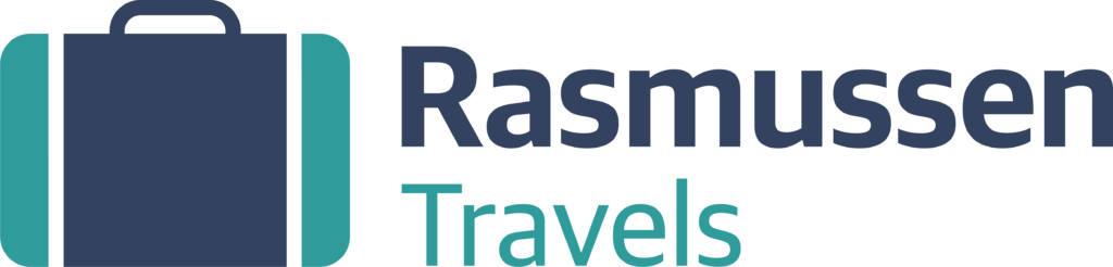 Rasmussen Travels